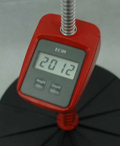 EC09 Counter